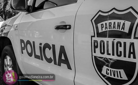 SMI: Ministério Público Eleitoral e Polícia Civil cumprem seis mandados de busca e apreensão