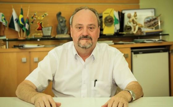 Tribunal de Contas do Paraná aprova contas da Administração Municipal de Missal de 2017