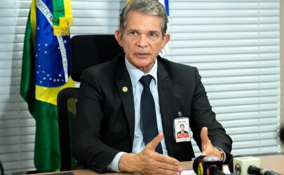 Um ano de gestão Silva e Luna: Itaipu transforma energia também em infraestrutura
