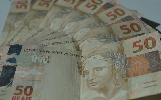 União cobriu R$ 13,26 bilhões de dívidas de estados em 2020