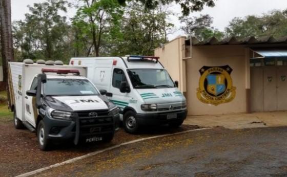 Unimed nega que bebê tenha saído vivo do Hospital em carro de funerária