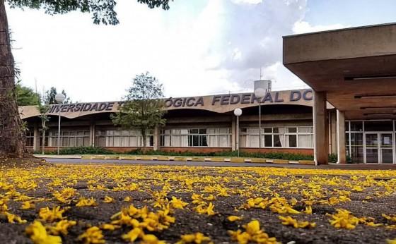 UTFPR é a instituição mais eficiente, segundo o MEC