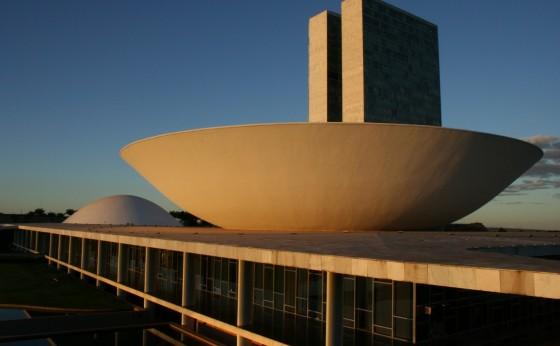 Veja quem foram os deputados federais eleitos no Paraná