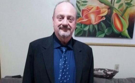 Velório do prefeito Maneco inicia às 4h deste domingo